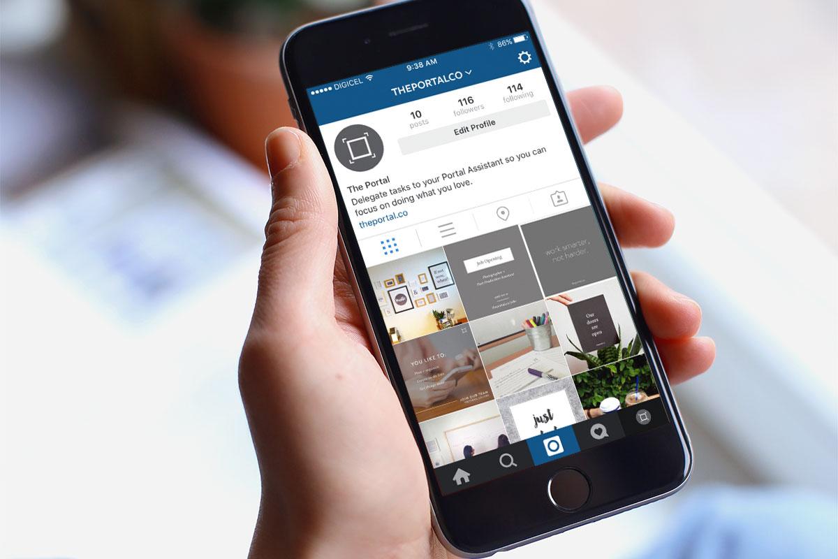 instagram-new-feed